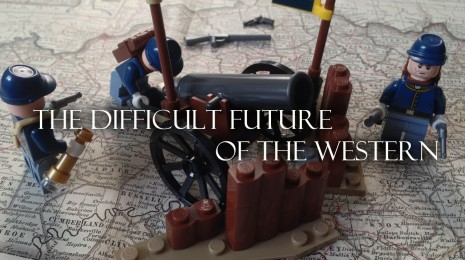 The Future of the Western