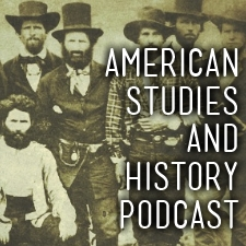 American Studies and History Podcast